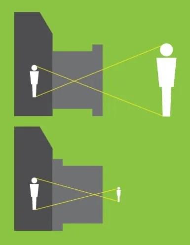 reverse-lens-macro-close-up-photography-02.jpg