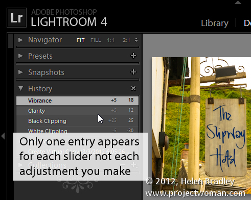 Lightroom scroll wheel 2