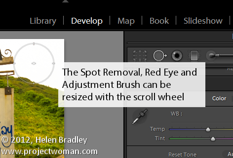 Lightroom scroll wheel 3