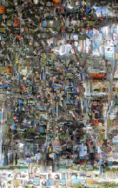 Park Mosaic02