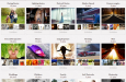 A New Way to Access Great Photography Advice: The dPS Pinterest Account