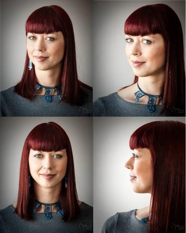 facial-view-camera-angle-portraits.jpg