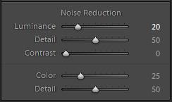 104-HDR-Light-Light-(Noise-Reduction)