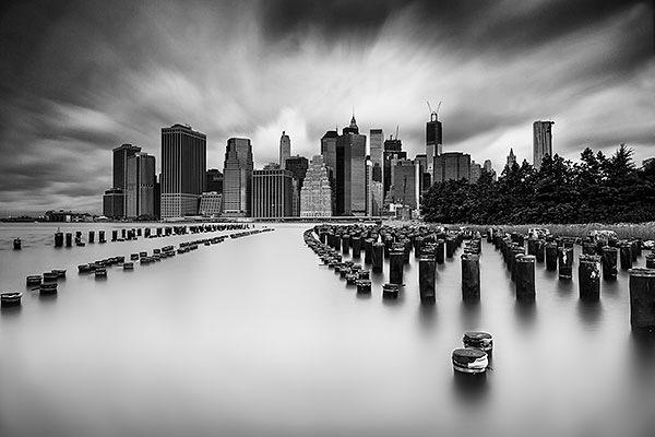 NYC_2Filters.jpg