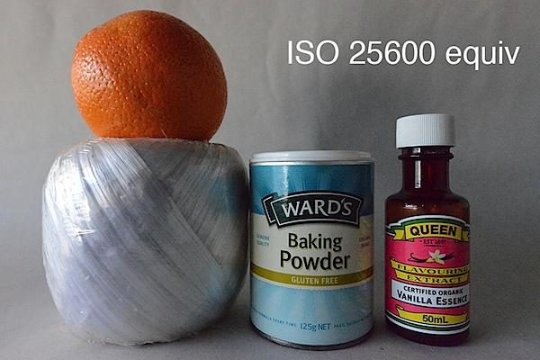 Nikon D800E ISO 25600 equiv.JPG