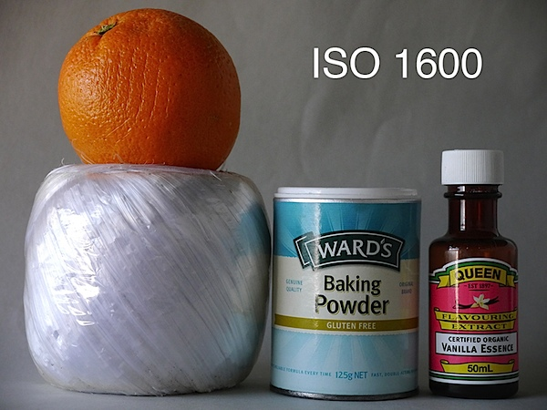Panasonic DMC-G5 ISO 1600.JPG