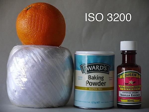 Panasonic DMC-G5 ISO 3200.JPG