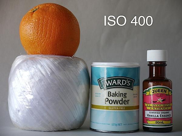 Panasonic DMC-G5 ISO 400.JPG