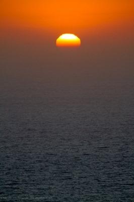 PeterWestCarey-Sunset2012-0622-6850