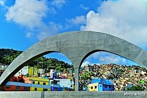 Rocinha Entry.jpg