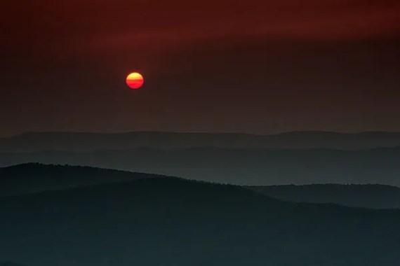 Shenandoah_sunset.jpg