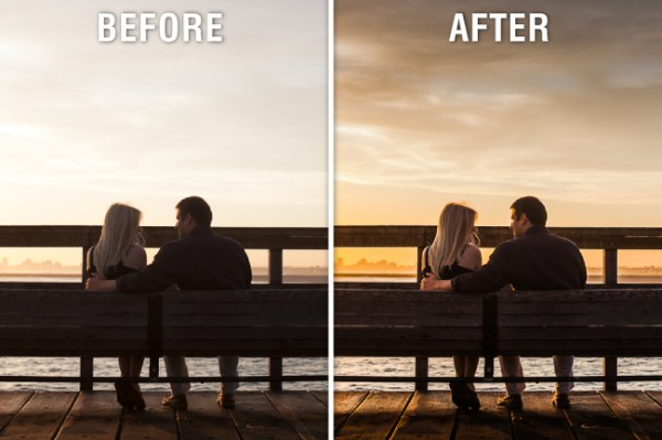before-after-image