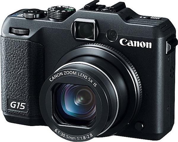 canon-powershot-g15.jpeg