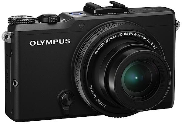 olympus XZ-2.jpeg