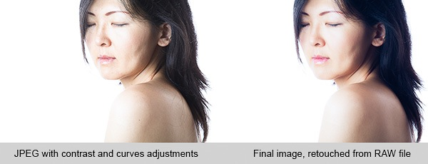 retouch-before-after.jpg