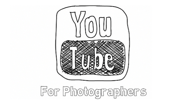 yt-for-photo.png