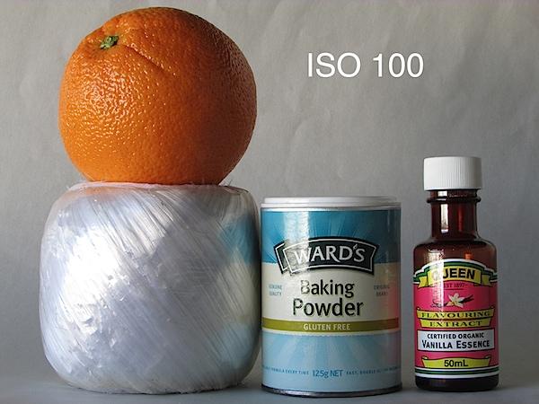 Canon SX500 IS ISO 100.JPG