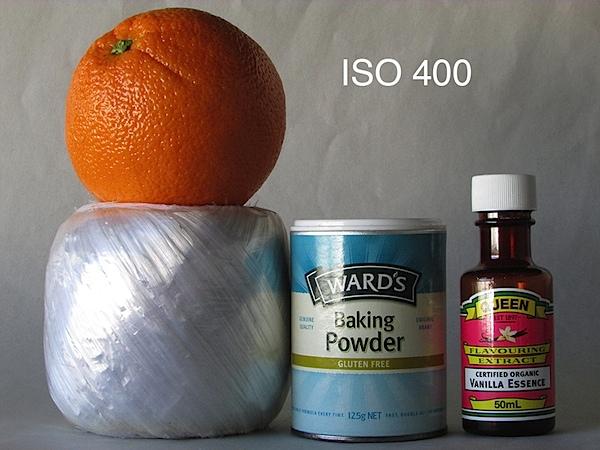 Canon SX500 IS ISO 400.JPG