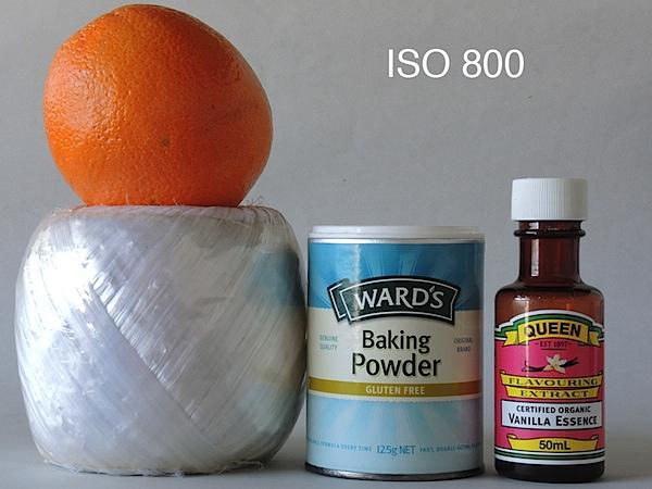 Nikon P7700 ISO 800.JPG