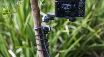 HandlePod Camera Stabilisation System [REVIEW]