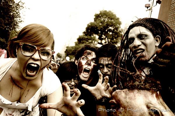 Zombiemunirhamdan