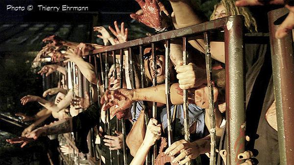 Zombiethierryehrmann