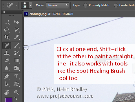 5 things to know about photoshop brushes 4