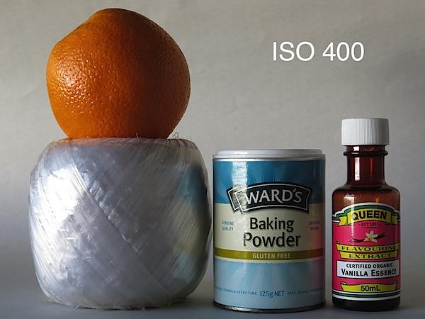 Canon SX50 HS ISO 400.JPG