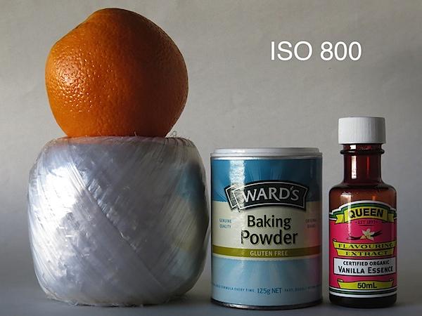 Canon SX50 HS ISO 800.JPG