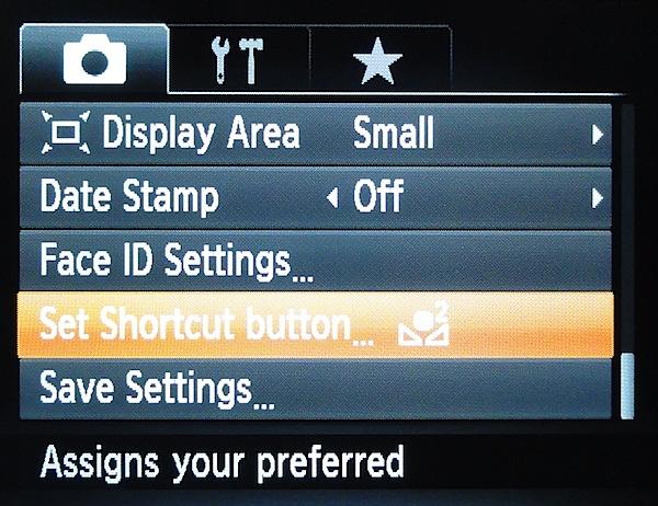 Framing Assist 2.jpg