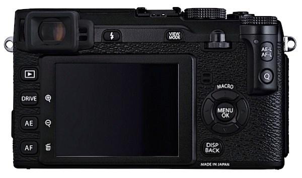 Fujifilm XE-1-back.jpg