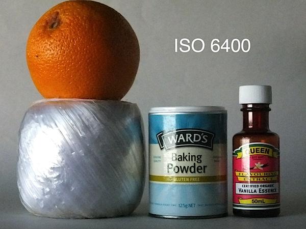 Fujifilm XF1 ISO 6400.JPG