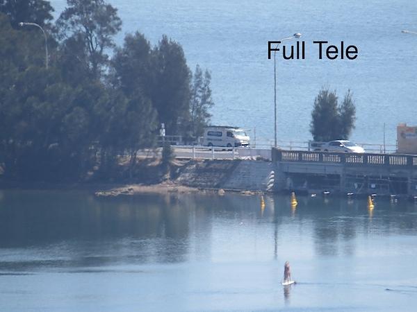 Narrabeen lagoon tele 1.JPG
