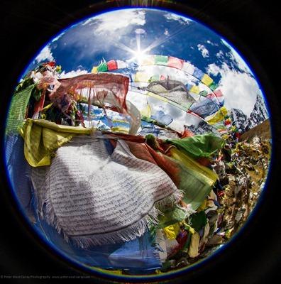 PeterWestCarey-Nepal2011-1008-9891
