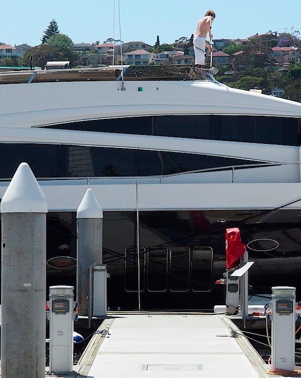 Yachts 9.jpg