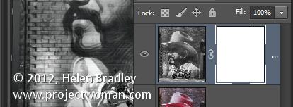 Photoshop masks 101 step7