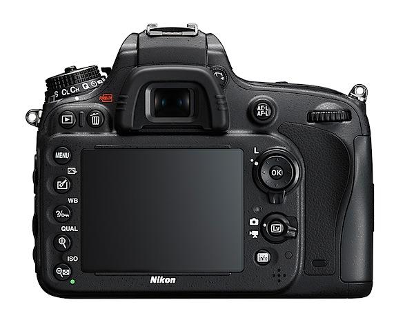 Nikon D600 back.jpg