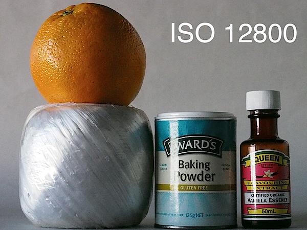 Olympus PEN E-PM2 ISO 12800.JPG