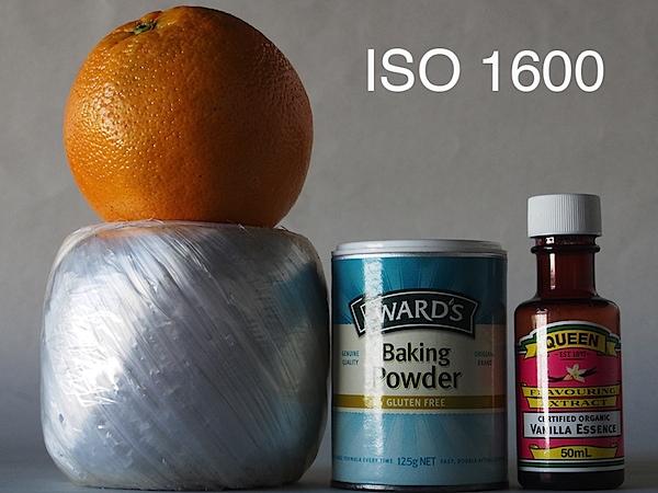 Olympus PEN E-PM2 ISO 1600.JPG