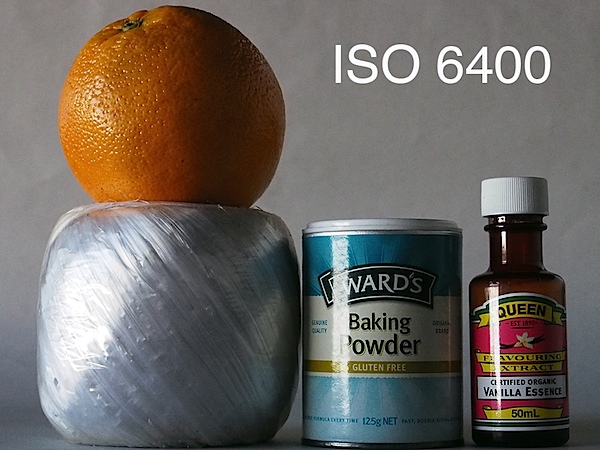 Olympus PEN E-PM2 ISO 6400.JPG