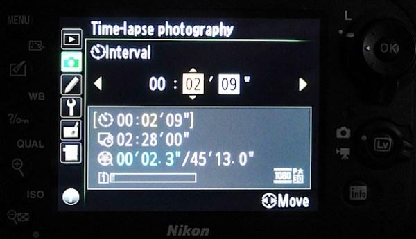 Time lapse menu.jpg