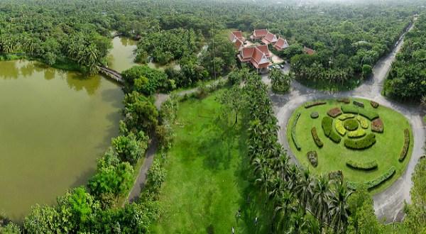 Phra Pha Daeng