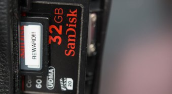 Four Tips on Your Image Data Safety Procedures