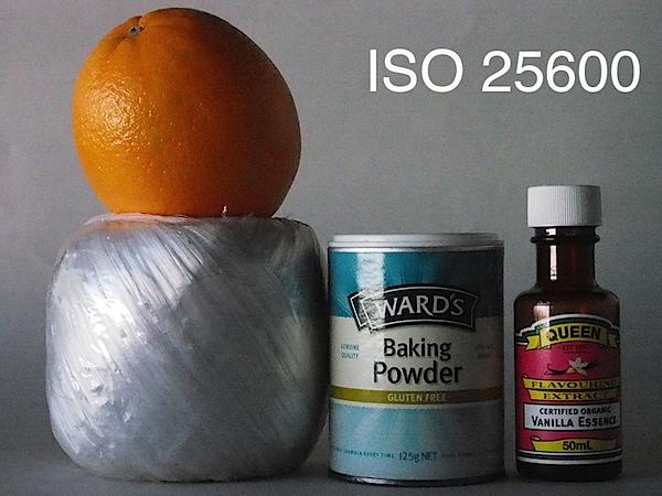 Olympus PEN E-PL5 ISO 25600.JPG