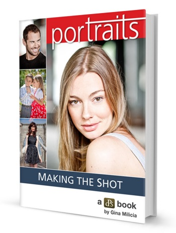 Portraits_cover-350.jpg