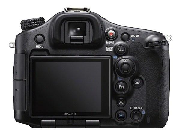 Sony Alpha SLT-A99 rear.jpg