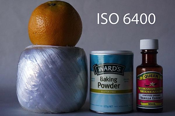 Sony SLT-A99 ISO6400.jpg