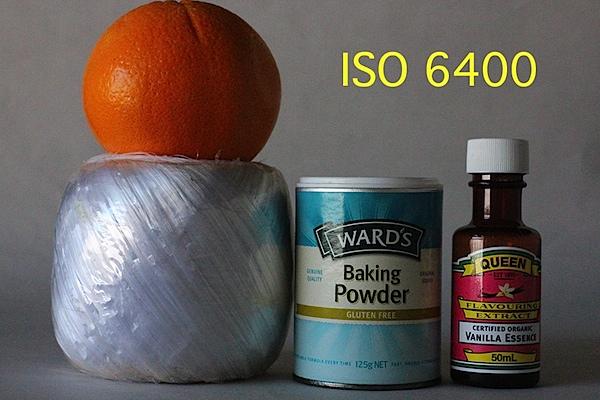 Canon EOS-M ISO 6400.JPG