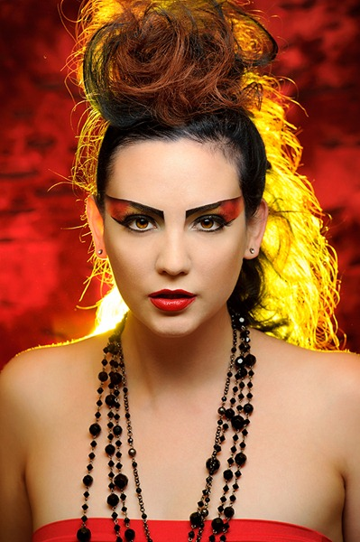 Fire Creative Make-up-293(websize)
