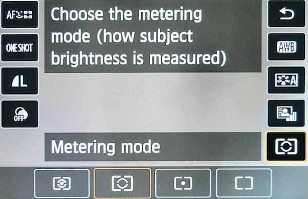 Metering modes.jpg